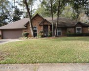 12314 PEACH ORCHARD DR, Jacksonville image
