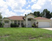 9052 Cypress DR N, Fort Myers image