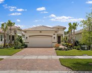 11215 SW Visconti Way, Port Saint Lucie image