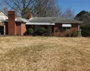 7674 Martone Road, East Norfolk image