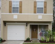 271 Sterling Springs Lane, Altamonte Springs image