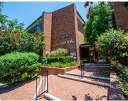 5420 LINDLEY Avenue Unit #33, Encino image