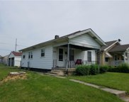 4111 13th  Street, Indianapolis image