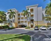 11100 Harbour Yacht CT, Fort Myers image