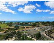 1288 Ala Moana Boulevard Unit 7C, Honolulu image