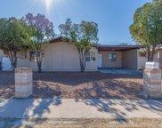 3614 E 27th, Tucson image