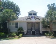 14-A Lakeside Dr Unit 14-A, Pawleys Island image