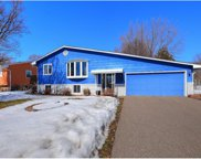 571 Westby Drive, Spring Lake Park image