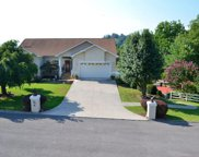 210 Lexington Pl, Sevierville image