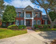94 Chanteclaire Cir, Gulf Breeze image