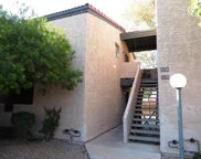 2320 N 52nd Street Unit #219, Phoenix image