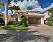 11450 Axis Deer Ln, Fort Myers image