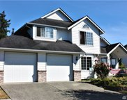 28107 85th Dr NW, Stanwood image