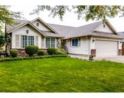 3320 MERRYVALE  RD, Eugene image
