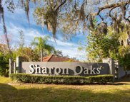 1624 Sheldon Drive, Clearwater image