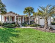 206 Lakeside Crossing Dr., Conway image