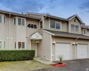 465 Queen Ave NE Unit 405, Renton image