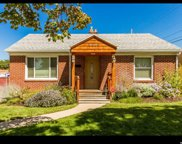 2275 E Redondo Ave, Salt Lake City image