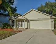 2951 Shannon Circle, Palm Harbor image