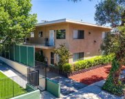 21317  Costanso St, Woodland Hills image