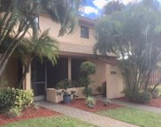 5326 S Fountains Drive S, Lake Worth image