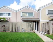 1360 Nw 122nd Ter, Pembroke Pines image
