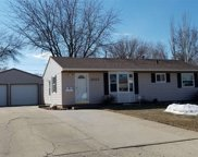 2013 6th St Nw, Minot image
