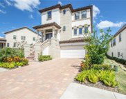 3585 Torino Lane, Palm Harbor image