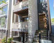 2916 North Damen Avenue Unit 2, Chicago image