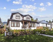 438 W 25th Street, North Vancouver image