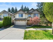 27846 Maclure Road, Abbotsford image