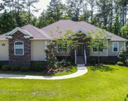 2876 Hannon Hill, Tallahassee image
