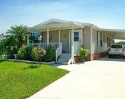 2987 Saltbush Court, Port Saint Lucie image