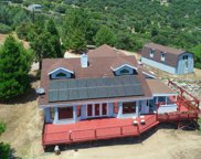 45621 Little River Ranch, Ahwahnee image