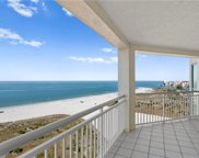 1170 Gulf Boulevard Unit 1901, Clearwater Beach image