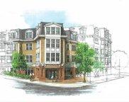 131 Eliot Street, Milton image