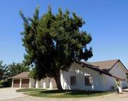 2341 N Grantland Ave. (2 Houses), Fresno image