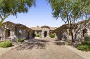 18063 N 100th Way, Scottsdale image
