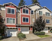 15720 Manor Way Unit K7, Lynnwood image