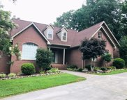 198 Briarcliff Rd, Sweetwater image