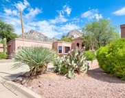 1400 E Rams Hill, Oro Valley image