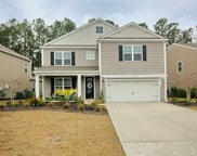 2864 Scarecrow Way, Myrtle Beach image