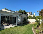 8022     Agate Street, Ventura image