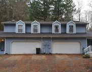 3221 Mayfair Dr SW, Tumwater image