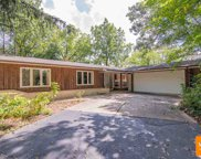 6625 Wood Cir E, Middleton image