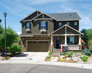 10959 Ashurst Way, Highlands Ranch image
