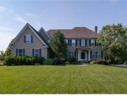 203 Blue Spruce Drive, Kennett Square image