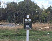 178 Falls Ridge Lane - Lot 178, College Grove image