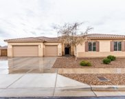 5612 S 56th Avenue, Laveen image