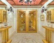 2747 Paradise Road Unit 1502, Las Vegas image